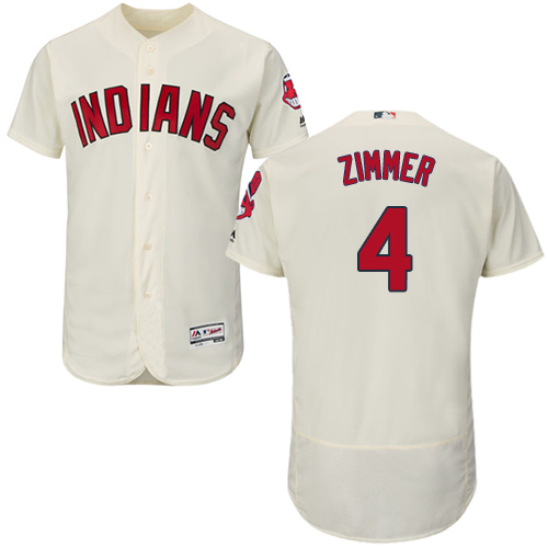 Authentic Jerseys, Cheap Jerseys Online Discount Shop Free Shipping